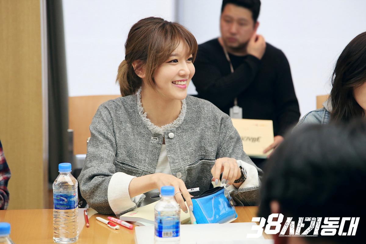[韓劇] Tax Team 38 (38 사기동대) (2016) H6Q9JMEM5DB6QKGTSAT9